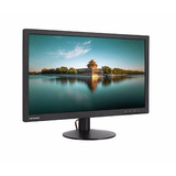 Monitor Lenovo T2224d, 21.5 Ips Full Hd - Envio Gratis