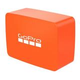 Gopro Floaty Hero 5 Original Flotador Snorkel Go Pro