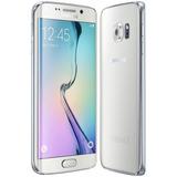 Celular Samsung S6 Edge 32gb Octacore 4g Dorado + Regalo