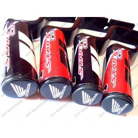 Slider Protetor Motor Mata Cachorro Cg Start 150 / 160