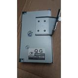 Unidad De Control Caja-subaru Forester 98-03