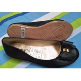 Zapatos De Dama Marca Top One Talla 36 Hecho En Ecuador