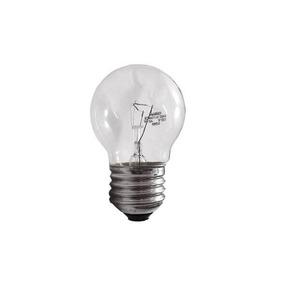 Lampada Fogão E Geladeira Brastemp Consul 127v 40w 000020050