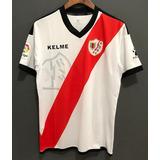 1833355778 Camisa Do Rai - Camisas de Times de Futebol no Mercado Livre Brasil