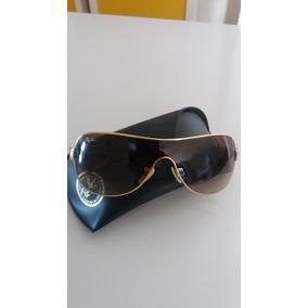 ff9ea0b030662 Oculos Rayban Feminino - Óculos De Sol Outros Óculos Ray-Ban, Usado ...