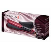 Plancha Para Cabello Remington S9620