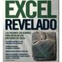 Todo Sobre Excel Aprende De Manera Facil_ar