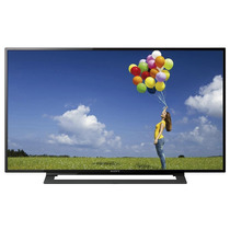 Tv 40 Led Full Hd Kdl-40r355b 2 Hdmi Usb Motionflow Xr Sony