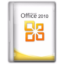 Office Professional Plus 2010-chave Original Telefone-online
