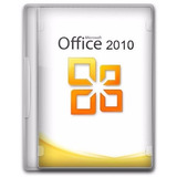 Licença Office 2010 Professional Plus Chave Serial Original
