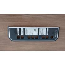 Placa Do Painel Para Impressora Hp F4180