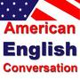 Professor De Inglês Americano, Aulas De Conversação