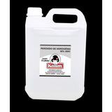 Peróxido De Hidrogênio Melhor Qualidade 50% 200v - 5 Litros