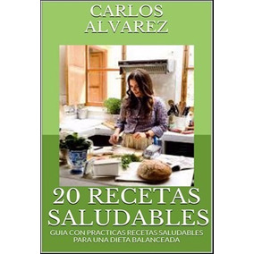 100 recetas exquisitas para bajar de peso pdf