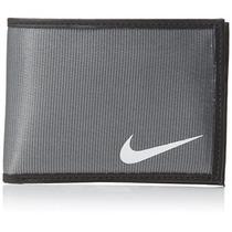 Nike Estilos Técnicos Para Hombres Slim Fold, Carbón Ligero,