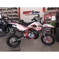 Beta Rr 50 2t Factory Rps Bikes Roque Perez Y Saladillo