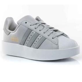 75f9b4f9e5e Estupendo Proveer Adidas Superstar Mujer Zapatillas Barato Rotulosalbir  ES8621501840