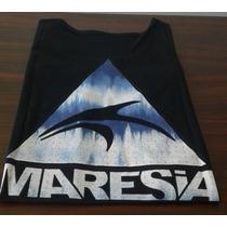 Camisa Regata Da Maresia Original