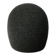 Rompevientos Filtro Anti Pop Para Microfonos - La Roca