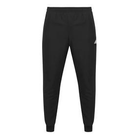 Pantalón Deportivo adidas Esslind Entrenamiento De Hombre