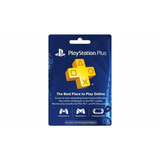Membresia Playstation Plus 28 Dias - Psn Plus - Ps3 Ps4 Psp