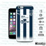 Case Galaxy A9