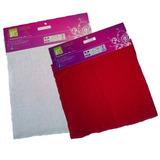 Telas Jersey Unicolor Cuélgalo Fabrics Por Mtrs