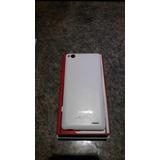 Teléfono Celular Android Zte Nx406e Repuesto