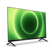 Smart Tv Hd 32 Pulgadas Philips 6800 32phd6825/77 Hdr Cuotas