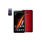 Genérico Hk Warehouse Preorder Elephone A8 Android Smartphon