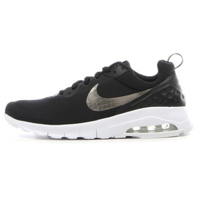 Zapatillas Nike Air Max Motion Lw Niño