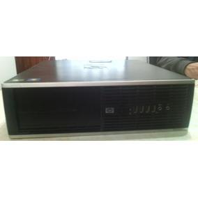 Gabinete Hp 6005 Pro Sff
