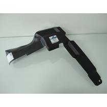 Cobertura Moldura Proteção Motor Ka 01/07 - Nova Original
