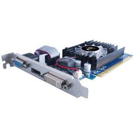 Tarjeta De Video Geforce Gt 610 De 1 Gb Gddr3
