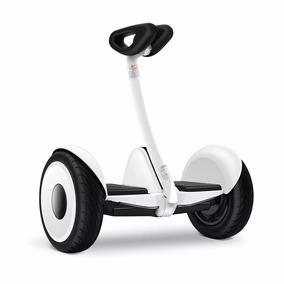 Diciclo Elétrico Ninebot Mini 1400w 60v
