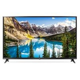 Television Led Lg 60 Smart Tv, Ultra Hd -3840-2160p-, Web0s