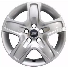 Tapon De Rin 16 Original Ford Focus 2009-2011