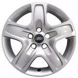 Tapon De Rin 16 Original Ford Focus 2009-2011