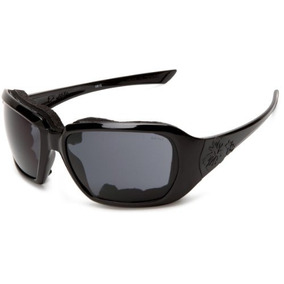 Óculos Para Atirador Desportivo - Óculos De Sol no Mercado Livre Brasil d29d5aa13e