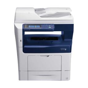 Xerox 3615 Cristal Oficio Laser + Gratis 2 Toner Adicionales