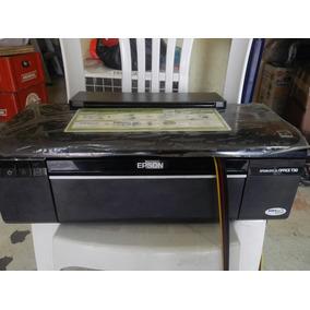 Impresora Epson T30