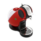 Cafetera Dolce Gusto Nestle
