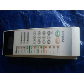 Painel Completo Do Microondas Panasonic Nn-s56wru