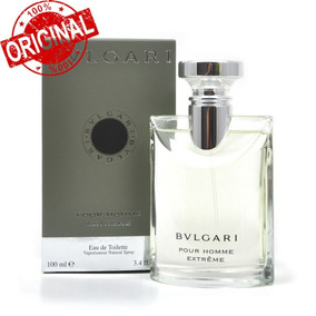 50d74b6fbc9 Perfumes Importados Masculino Bulgari Extremo - Perfumes Importados ...
