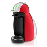 Cafetera Dolce Gusto Mini Me.