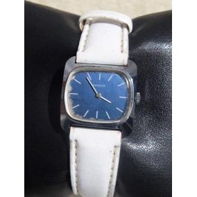 ec9930aaa94 Rel Gio Tissot Sapphire Crystal - Relógios De Pulso no Mercado Livre ...