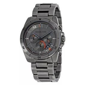 7653b4a9b07b6 Relogio Michael Kors Modelo Mk 5508 - Relógio Michael Kors Masculino ...