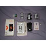 Aparelho Nextel Motorola I460, Completo Na Caixa.
