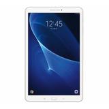 Tablet Samsung Galaxy Tab A 10.1 T580 16gb Octa Core 2gb
