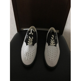 Magnificos Oakley...tenis, Zapatos Nuevos 23.5 O 24!!!
